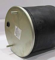 Подушка прицепа SAF ROR без стакана  4023