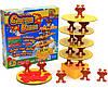 Настольная игра Fun Game Сырная башня (7265)