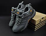 Кроссовки Adidas ClimaProof арт 20853 (термо, мужские, адидас), фото 2