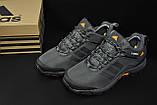 Кроссовки Adidas ClimaProof арт 20853 (термо, мужские, адидас), фото 6