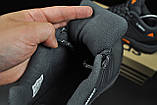 Кроссовки Adidas ClimaProof арт 20853 (термо, мужские, адидас), фото 7