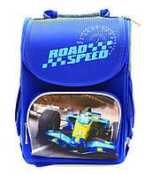 Рюкзак школьный «Smart» 554527