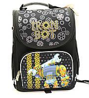 Рюкзак школьный «Smart» 554537