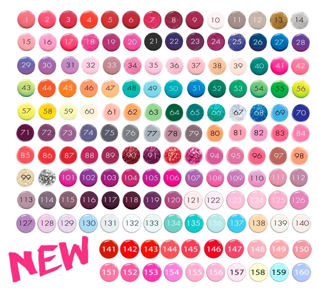 Гель-лак для ногтей  149 Beauty House New