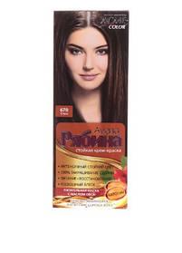 Краска для волос Acme color Рябина Avena Ольха 670 (4820000308700)