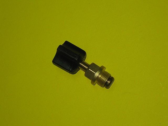 Кран подпитки CB11030032 Zoom Boilers, Rens, Weller