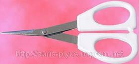 Ножиці малий.зади.коло.пластмаса