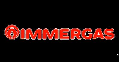 Запчасти для котлов Immergas