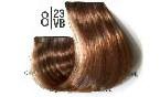 Крем-краска для волос Spa Master 9/23VB Очень светлый перламутровый бежевый блонд
