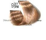 Крем-краска для волос Spa Master 9/27VW Очень светлый перламутровый коричневый блонд