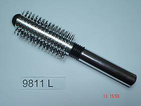 Гребінець 9811L
