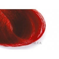 Крем-фарба Echosline 6.666 вогнено-червоний темний блондин (8033210293070)