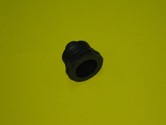 Крышка (пробка сервопривода) трехходового клапана G20 50101026 Zoom Boilers, Rens