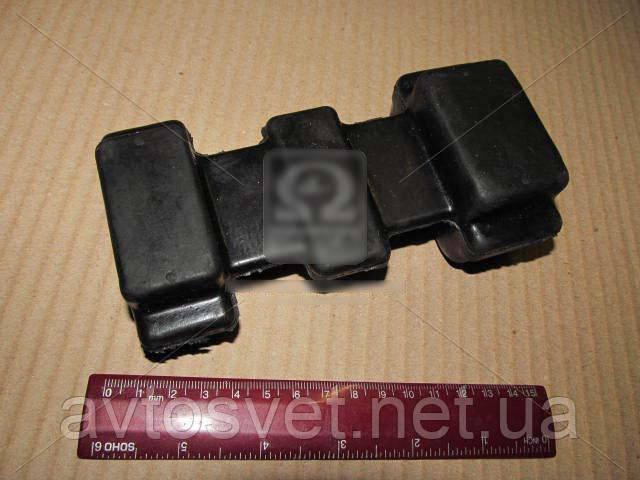 Подушка ресори передній УАЗ (пр-під Україна) 451Д-2902430