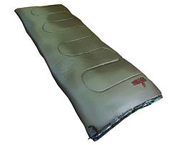 Спальный мешок Totem TTS-003.12-L Ember Green