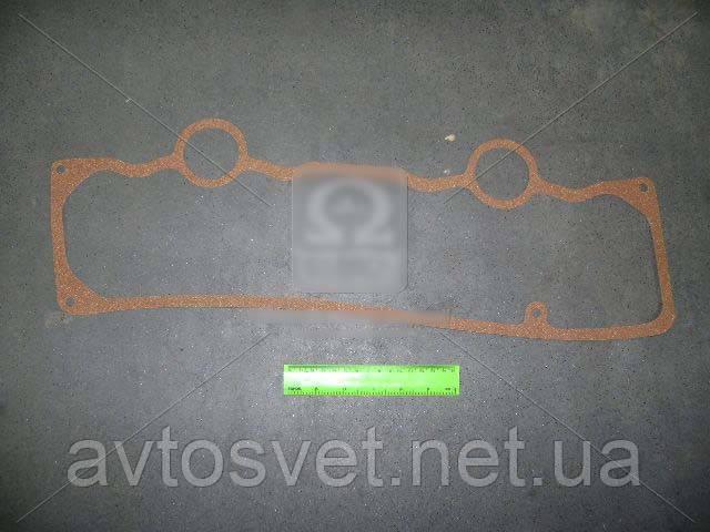 Прокладка крышки клапанной МТЗ (пробк.) (пр-во Украина) 240-1003108