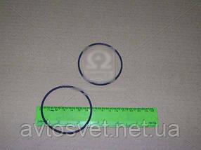 Кільце упл. ВАЗ розподільника запалювання (вир-во БРТ) 2108-3706701Р