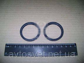Кільце упл. розтискного кулака КАМАЗ (вир-во БРТ) 5320-3501117Р