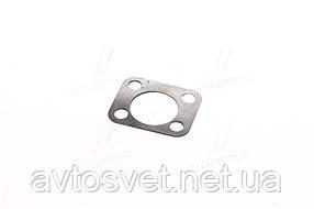 Прокладка шкворня УАЗ 452, 469 тонк. (0,10 мм) (вир-во Росія) 469-2304028