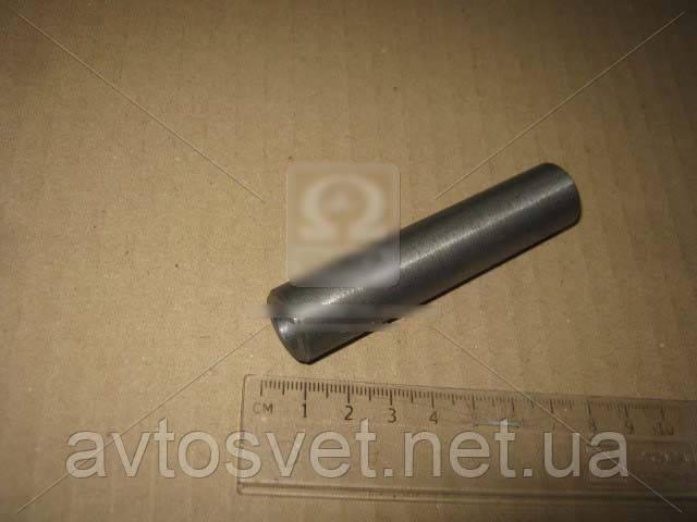 Втулка клапана ЮМЗ Д 65 напрямна 50-1007032