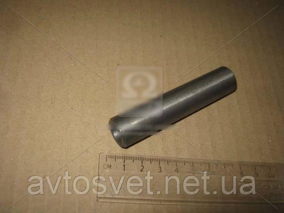 Втулка клапана ЮМЗ Д 65 напрямна 50-1007032, фото 2