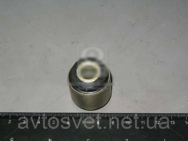 Шарнір амортизатору ВАЗ підвіски передньої (вир-во БРТ) 2101-2905448Р