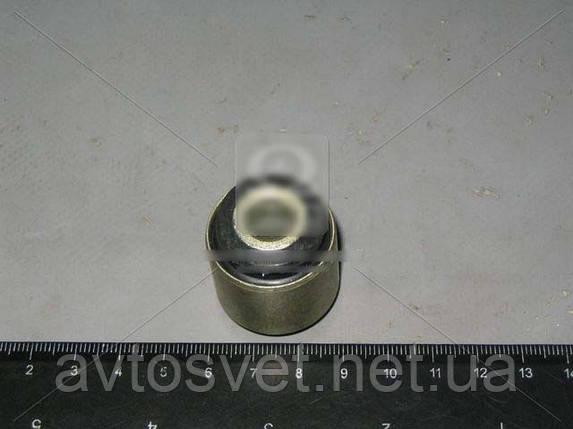 Шарнір амортизатору ВАЗ підвіски передньої (вир-во БРТ) 2101-2905448Р, фото 2