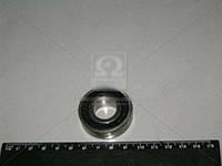 Подшипник 180203С17 (62032RS) (UBP, Курск) электродвиг. привода вентилятора ВАЗ 180203
