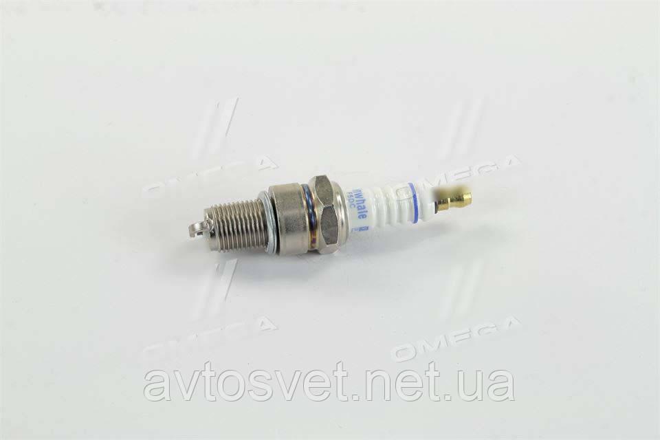 Свеча зажигания серия PRO ВАЗ 2101-2107, 2121 (пр-во FINWHALE) FS29