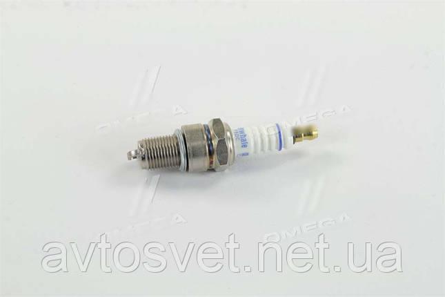 Свеча зажигания серия PRO ВАЗ 2101-2107, 2121 (пр-во FINWHALE) FS29, фото 2