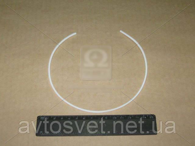 Кольцо фторопластовое прокладки ГБЦ Д 260 (пр-во ММЗ) 260-1003031-А1