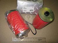 Фильтр топливный Эталон Е-2, Е-3 войлок (RIDER) RD1457431003