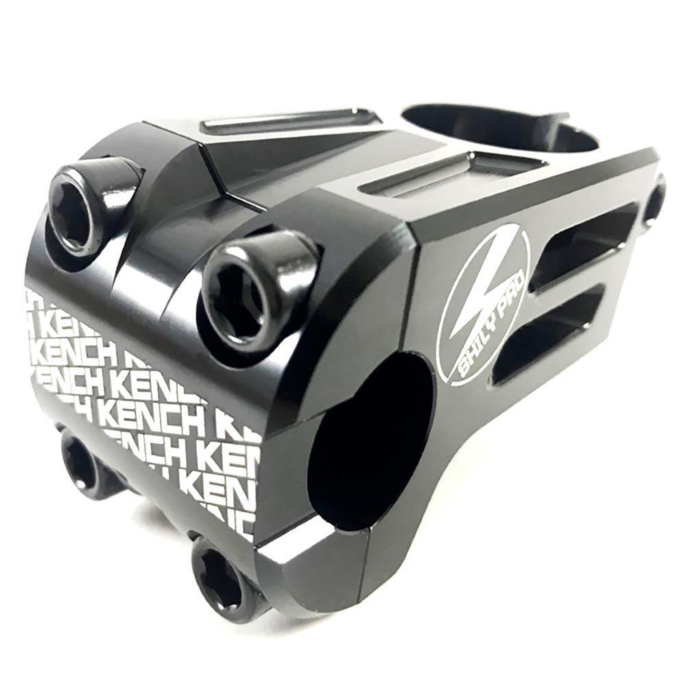 Вынос для BMX Kench KH-SM-01 PRO черный