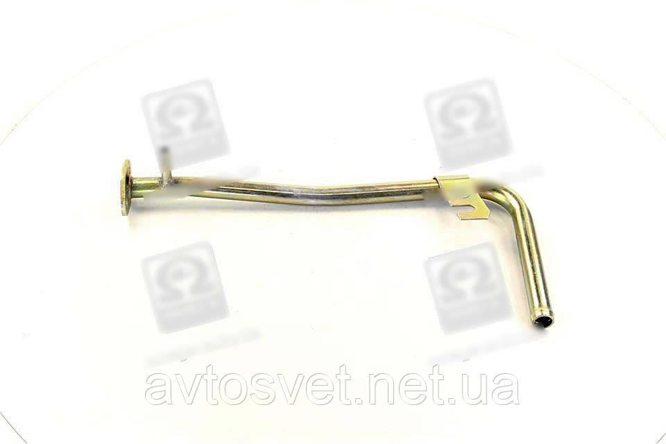 Труба, що відводить ВАЗ 2101-07 21012-1303018-10