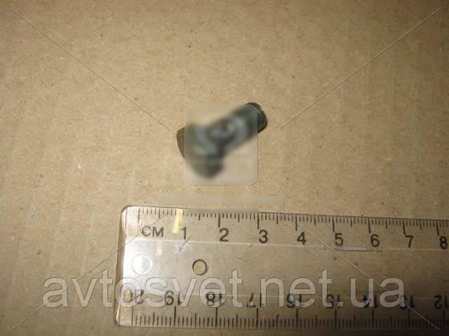 Клапан редукційний масл. розпилювача Еталон (RIDER) RD252518170150
