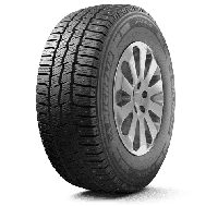 Автомобільна шина Michelin Agilis X-ICE North Шип 225/70R15 112/110R