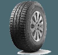 Автомобільна шина Michelin Agilis X-ICE North Шип 195/70R15 104/102R