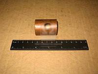 Втулка шкворня ГАЗ 53 (пр-во ГАЗ) 53А-3001016