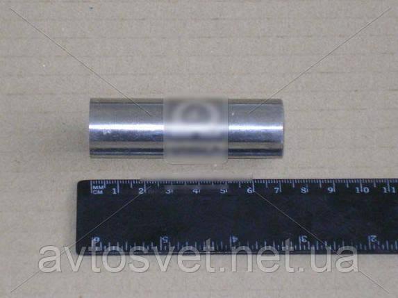 Палець поршневий ГАЗ 52 (пр-під Україна) 52-1004020, фото 2
