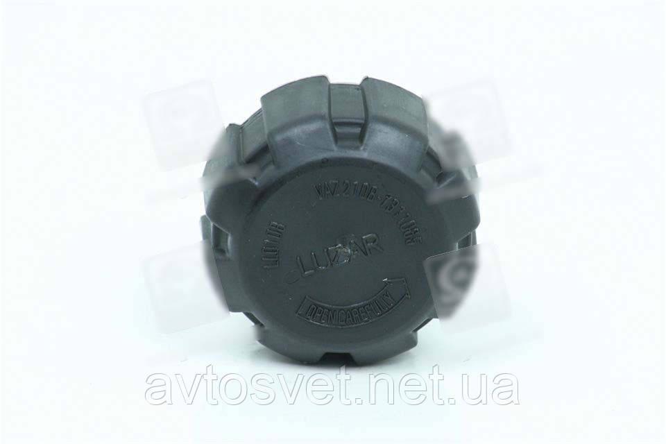 Крышка бачка расширительного ВАЗ 2108  21080-1311065