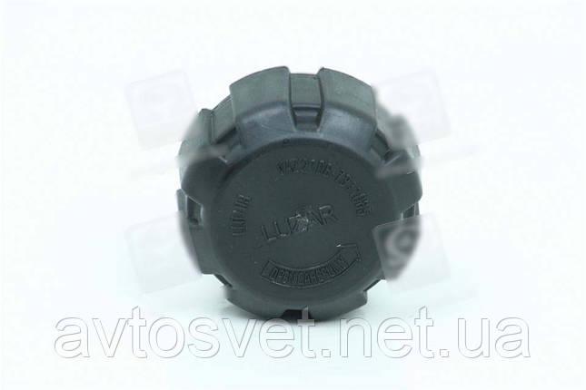 Крышка бачка расширительного ВАЗ 2108  21080-1311065, фото 2