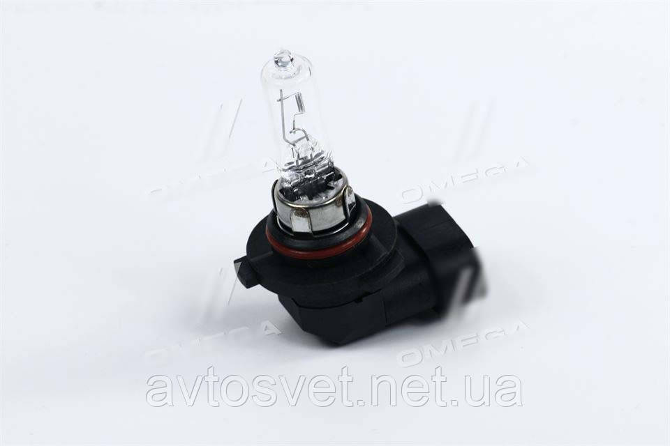 Лампа главн. світла HB3 12V 65W (Квант) 65002900