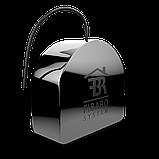 Микромодуль управления жалюзи/рольставнями/гаражными воротами FIBARO Roller Shutter 2 — FIB_FGRM-222, фото 3
