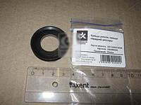 Кольцо уплотнительное пальца передней рессоры Эталон, ТАТА DK265132400126