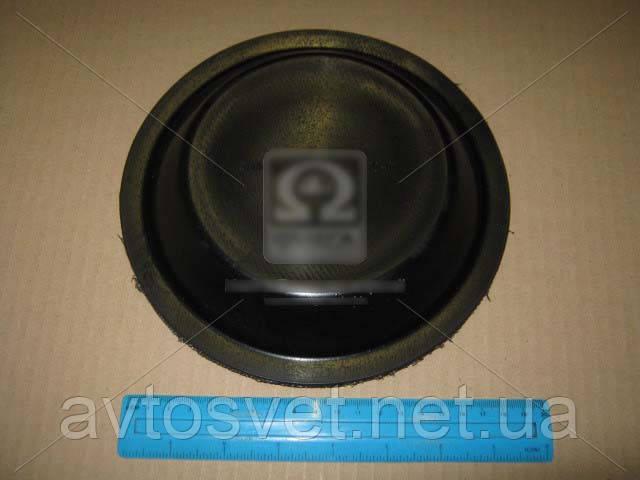 Мембрана камеры тормозной ТИП 30 МАЗ (большая) 500-3519150