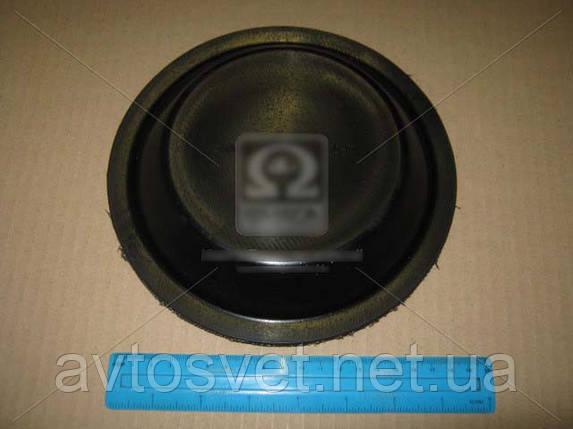 Мембрана камеры тормозной ТИП 30 МАЗ (большая) 500-3519150, фото 2