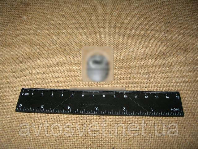 Пробка магнитная КАМАЗ (покупн. КамАЗ) 864352