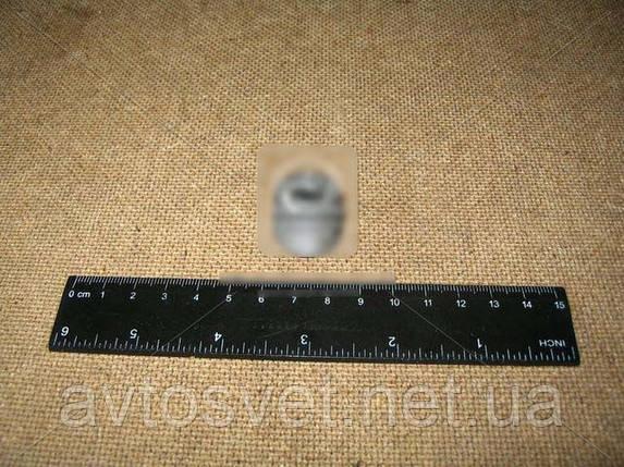 Пробка магнитная КАМАЗ (покупн. КамАЗ) 864352, фото 2