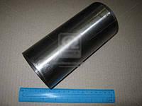 Гильза цилиндра ГАЗ 52 ремвставка (без бортика) (пр-во Украина) 52-1002020