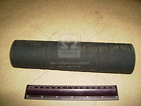 Патрубок радиатора ГАЗ 3302 (дв.402) нижний (пр-во Россия) 33021-1303026